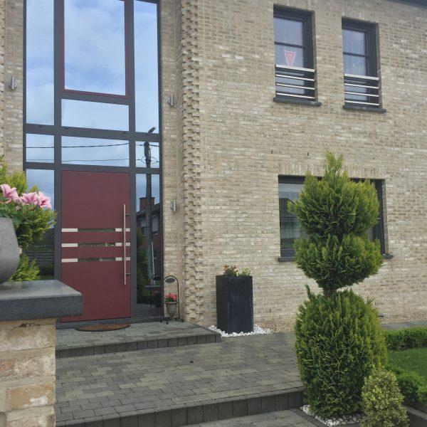 Villa Heppen | IMG_0817