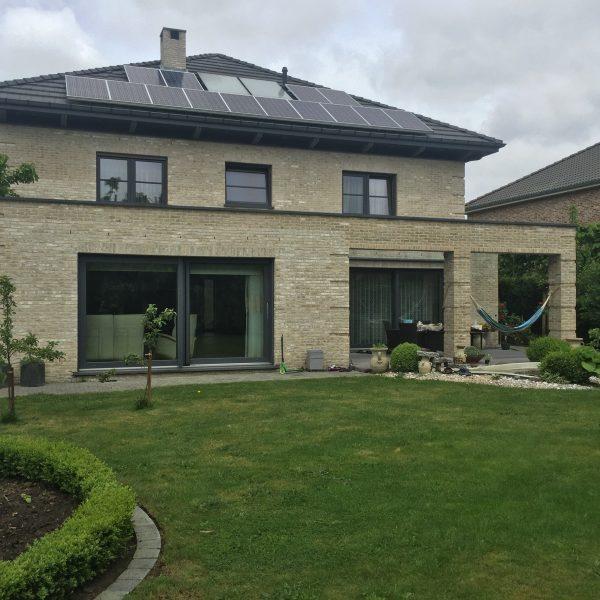 Villa Heppen | IMG_0827