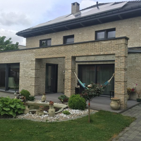 Villa Heppen | IMG_0835