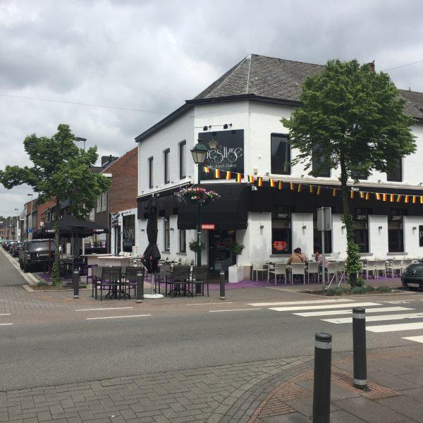 Cafeteria Prestige Leopoldsburg | IMG_0858