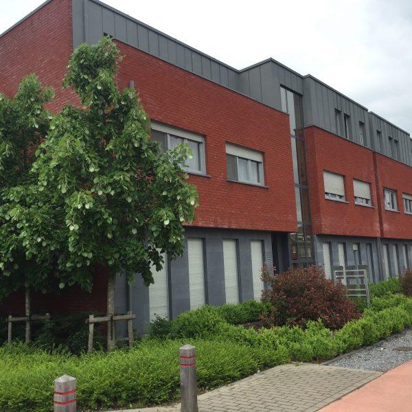 Appartement Kiewit-Hasselt | IMG_0871