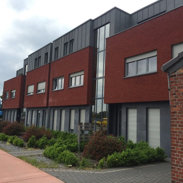 Appartement Kiewit-Hasselt | IMG_0874