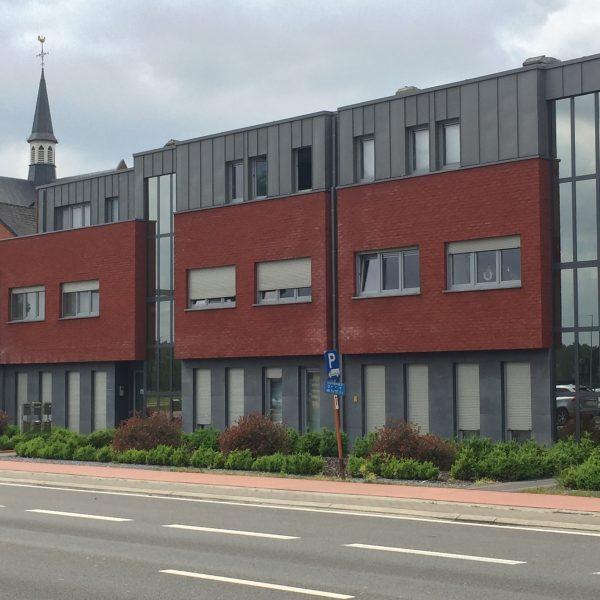 Appartement Kiewit-Hasselt | IMG_0883