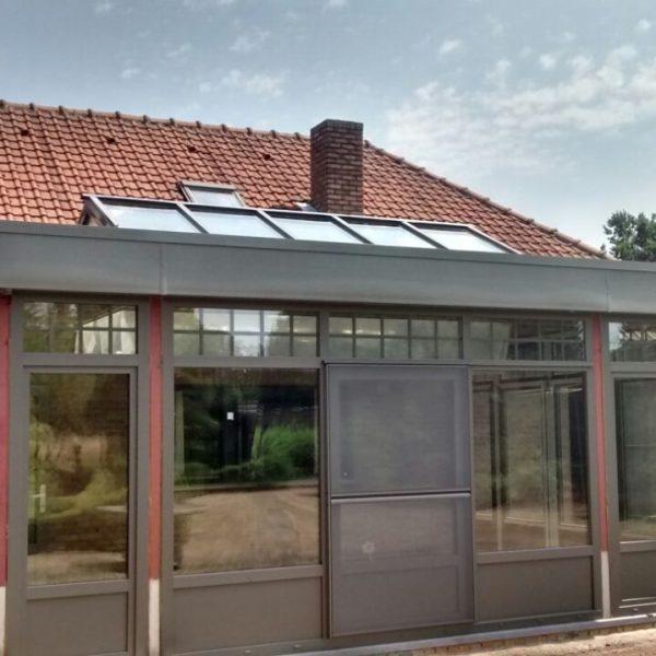 Veranda Montage Overpelt | IMG_7127