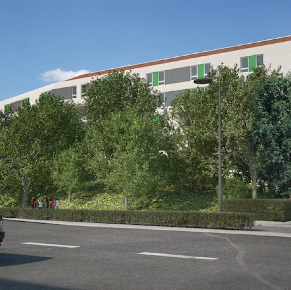 Campus Irena Elsene-Brussel | elsene1-dcd622aa41