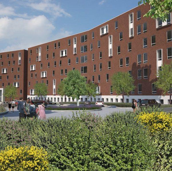 Campus Irena Elsene-Brussel | elsene2-71e62f2ee8