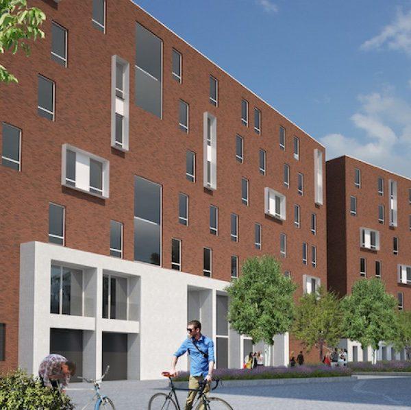 Campus Irena Elsene-Brussel | elsene3-c80ae15285